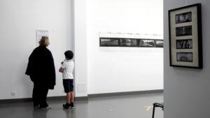 expo 1944 la halle © francois louchet