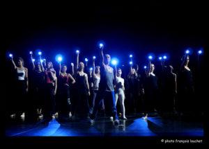 créadance studio © francois louchet