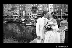 mariage sophie et yannick © francois louchet