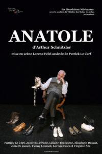 anatole © francois louchet