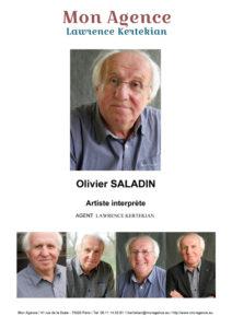 mon agence olivier saladin © francois louchet