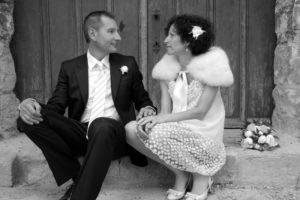 mariage eva et cyril © francois louchet