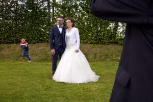 mariage coralie et nicolas © francois louchet