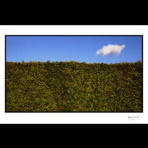 normandie le petit nuage gonneville-sur-honfleur © francois louchet