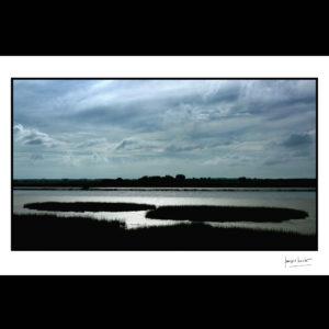 normandie les deux isles isigny-sur-mer © francois louchet
